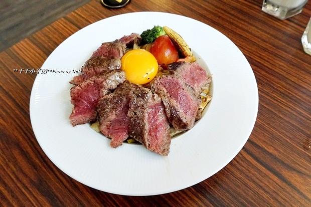 歐內醬鐵板料理24.JPG