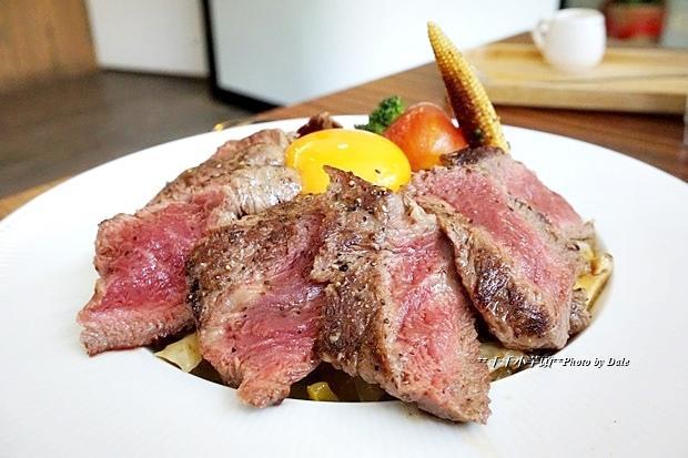 歐內醬鐵板料理25.JPG