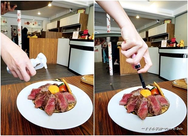 歐內醬鐵板料理26.jpg