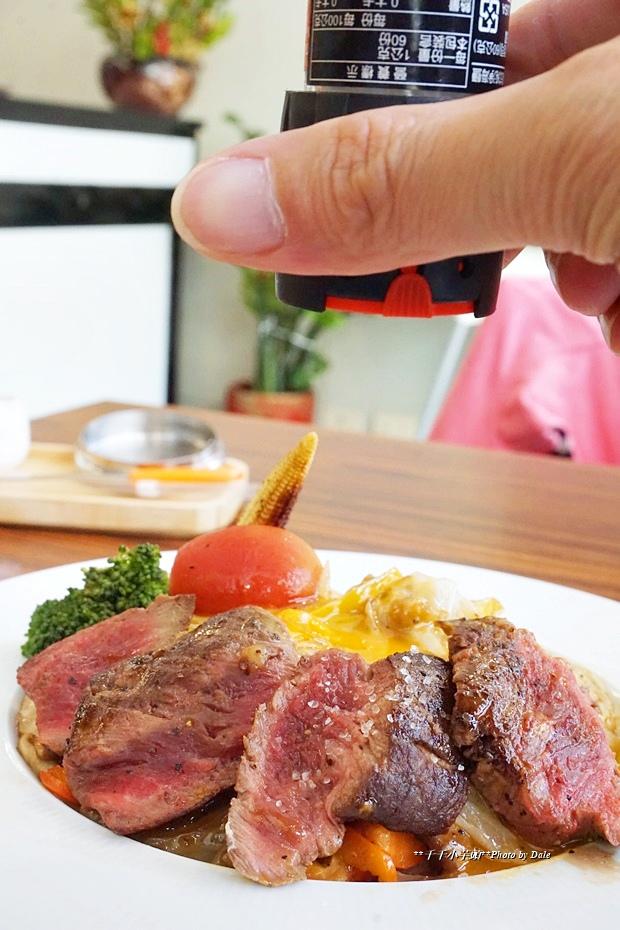 歐內醬鐵板料理29.JPG
