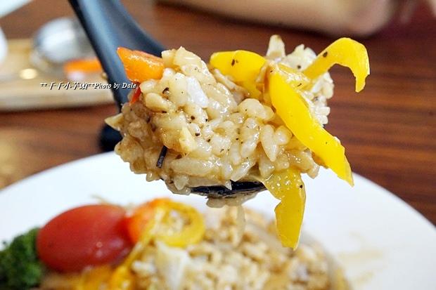 歐內醬鐵板料理32.JPG