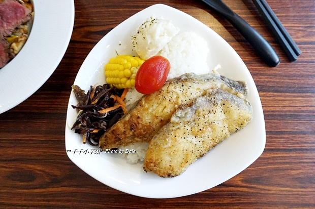歐內醬鐵板料理33.JPG