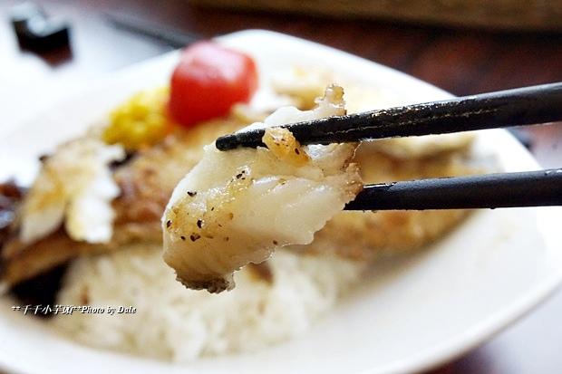 歐內醬鐵板料理35.JPG