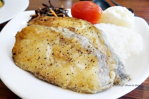 歐內醬鐵板料理36.JPG