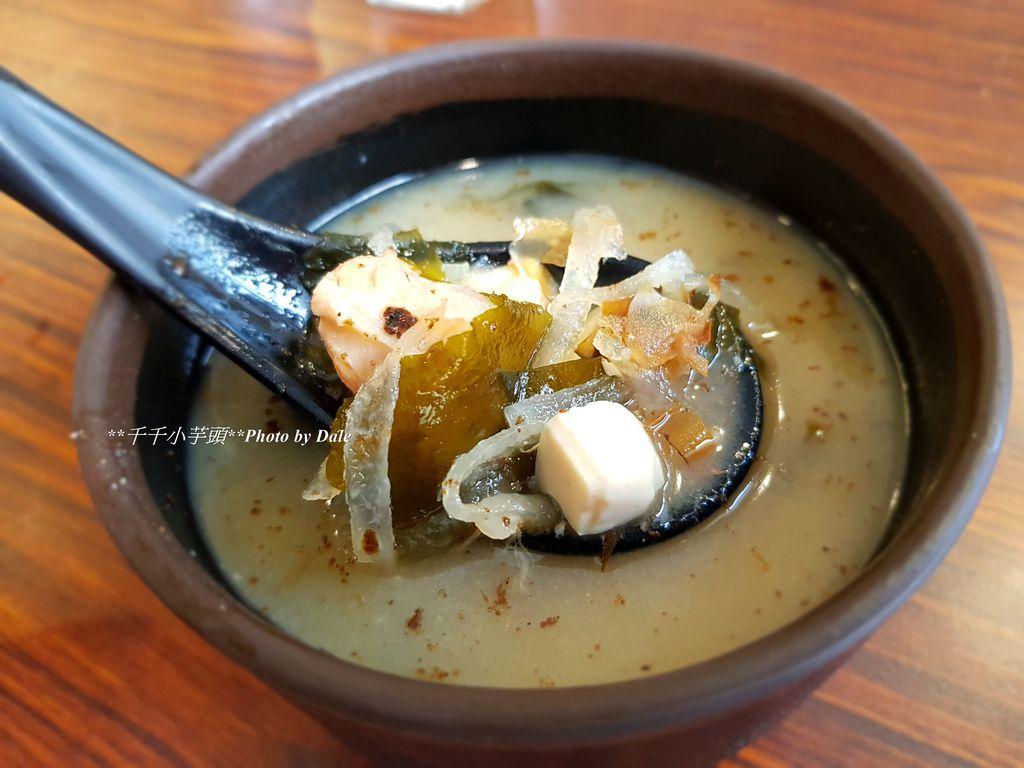 歐內醬鐵板料理43.jpg