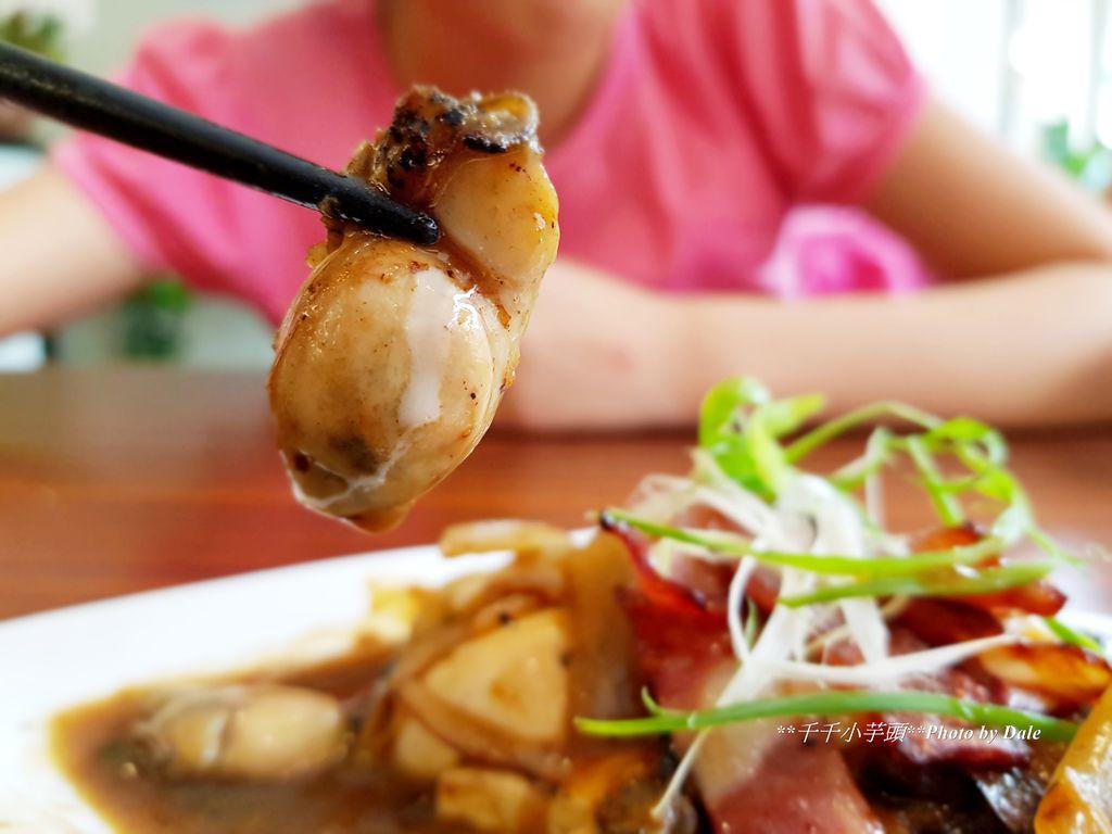 歐內醬鐵板料理49.jpg
