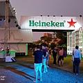 海尼根世界城市滑水道13.jpg