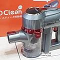 MAO CLEAN M5超強吸力無線手持吸塵器8.JPG