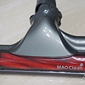 MAO CLEAN M5超強吸力無線手持吸塵器20.JPG