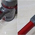 MAO CLEAN M5超強吸力無線手持吸塵器22.jpg