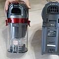MAO CLEAN M5超強吸力無線手持吸塵器24.JPG