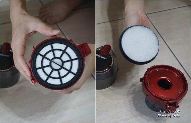 MAO CLEAN M5超強吸力無線手持吸塵器26.jpg