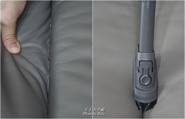 MAO CLEAN M5超強吸力無線手持吸塵器34.jpg