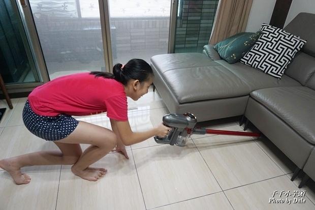 MAO CLEAN M5超強吸力無線手持吸塵器40.JPG
