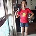MAO CLEAN M5超強吸力無線手持吸塵器41.JPG
