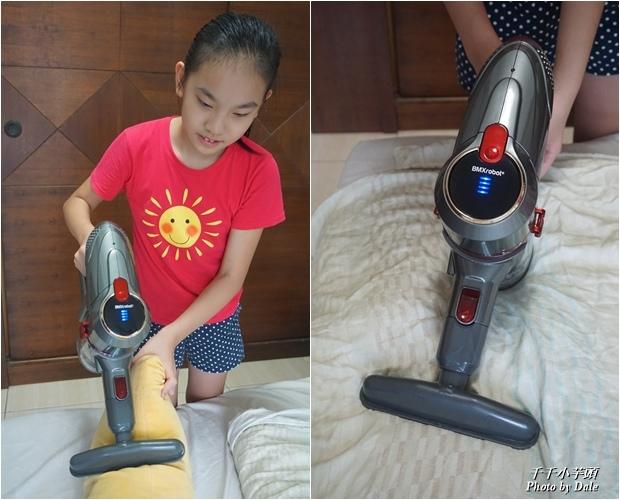 MAO CLEAN M5超強吸力無線手持吸塵器45.jpg