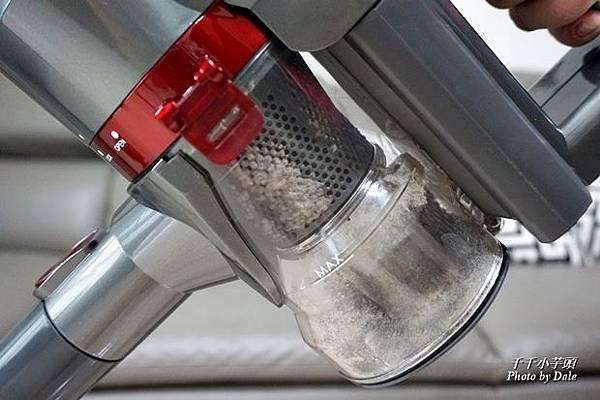 MAO CLEAN M5超強吸力無線手持吸塵器48.JPG