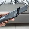MAO CLEAN M5超強吸力無線手持吸塵器55
