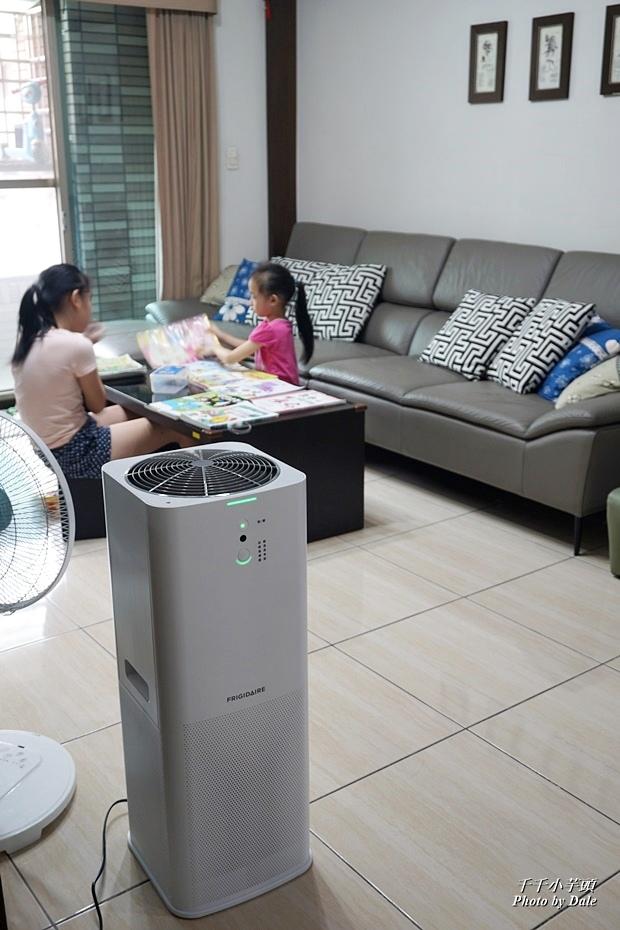 富及第空氣清淨機3.JPG