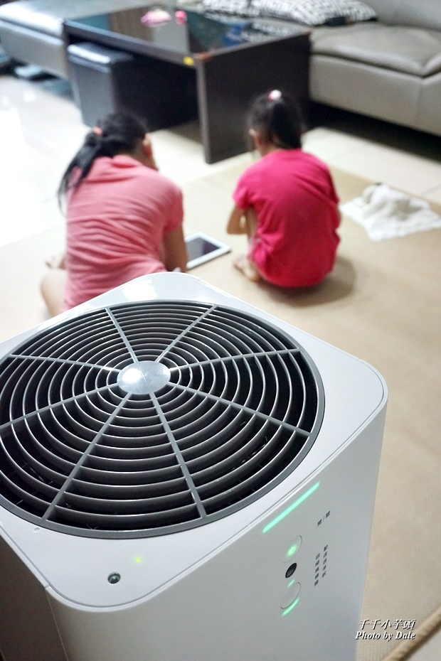 富及第空氣清淨機4.JPG