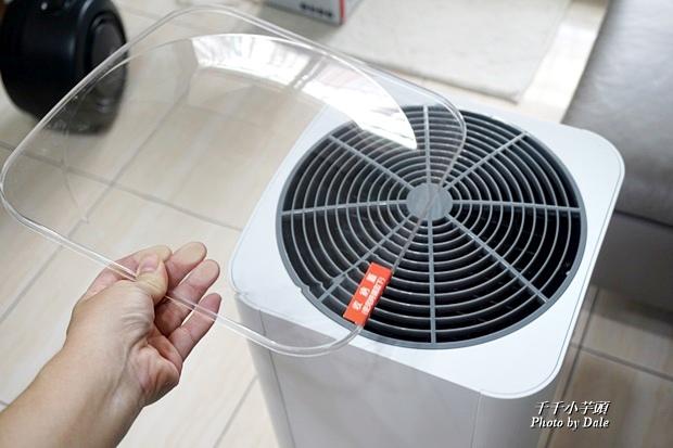富及第空氣清淨機22.JPG