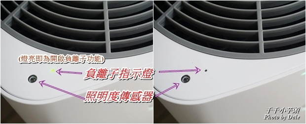富及第空氣清淨機29.jpg