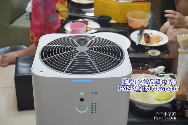 富及第空氣清淨機34-.JPG