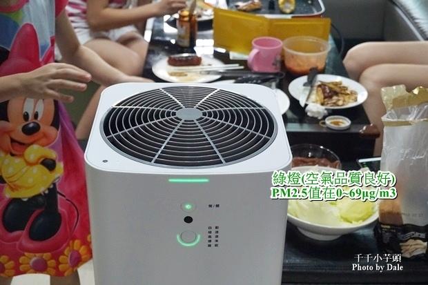 富及第空氣清淨機35-.JPG