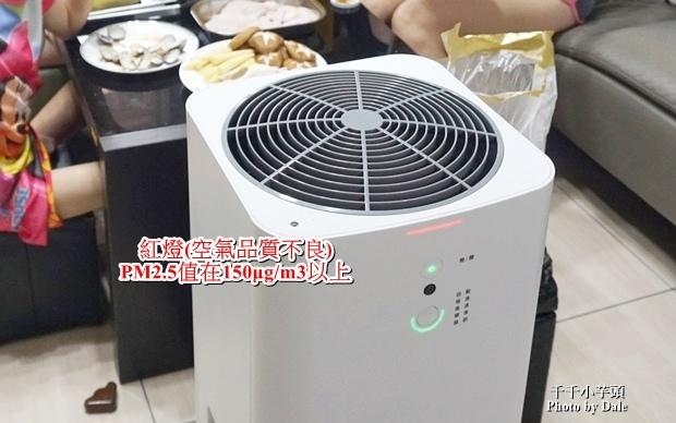 富及第空氣清淨機36-.JPG