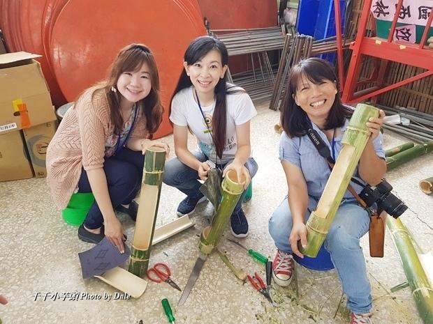 竹筒藝術DIY13.jpg