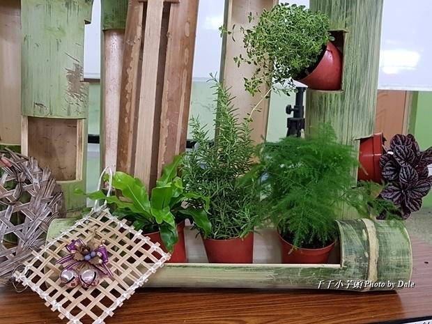 竹筒藝術DIY15.jpg