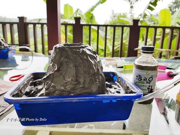 泥火山DIY11.jpg