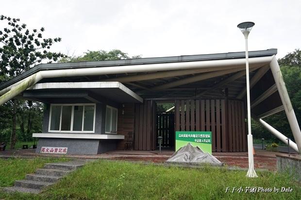烏山頂泥火山1.JPG