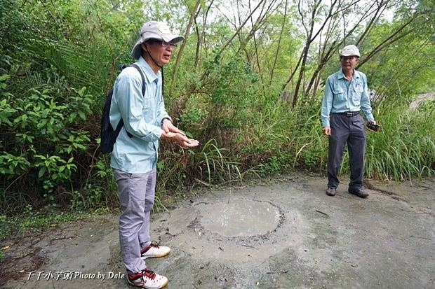 烏山頂泥火山8.JPG