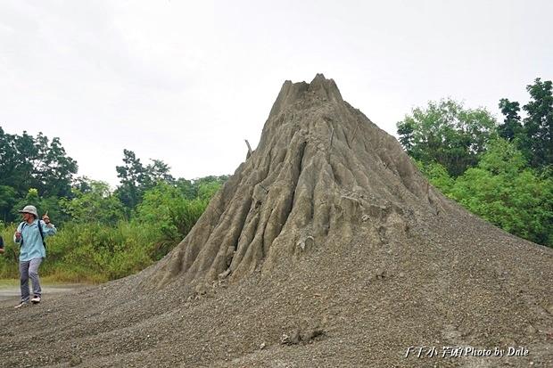 烏山頂泥火山10.JPG