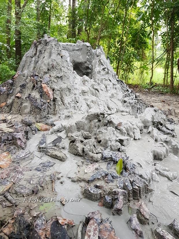 烏山頂泥火山12.jpg