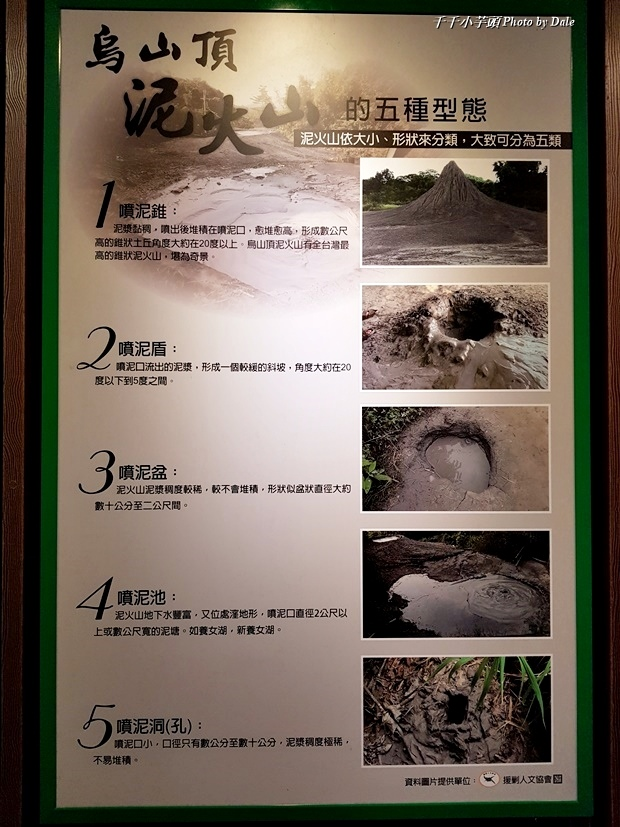 烏山頂泥火山14.jpg