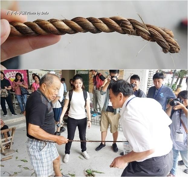 搓搓黃麻繩25.jpg