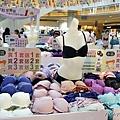 奧黛莉easy shop內衣特賣3.JPG