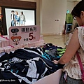 奧黛莉easy shop內衣特賣37-1.jpg