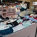 奧黛莉easy shop內衣特賣49.JPG
