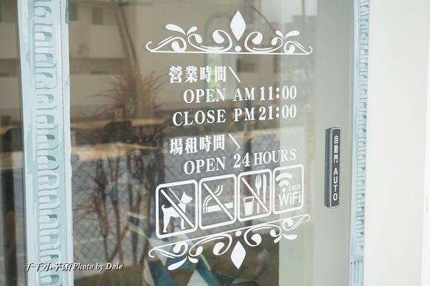 琴之森音樂交誼廣場8.JPG