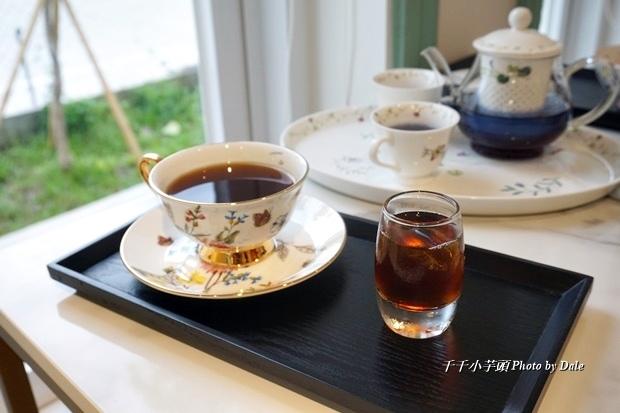 琴之森音樂交誼廣場35.JPG
