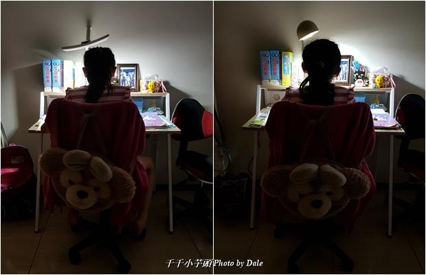 BenQMindDuo親子共讀檯燈30.jpg
