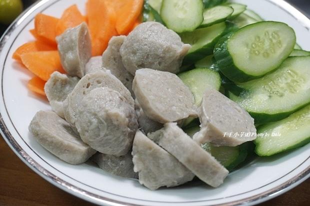 慶豐丸子炒小黃瓜3.JPG