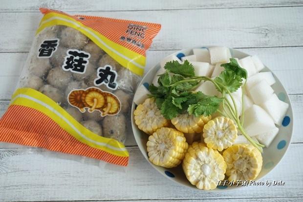慶豐丸子蘿蔔湯1.JPG