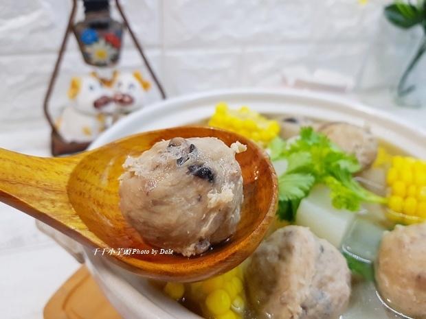 慶豐丸子蘿蔔湯6.jpg