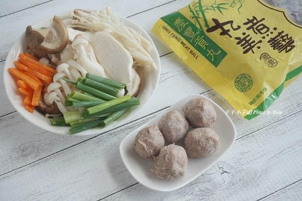 慶豐沙茶炒綜合菇1.JPG