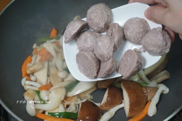 慶豐沙茶炒綜合菇6.JPG