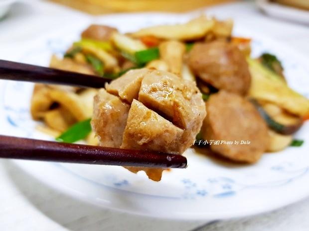慶豐沙茶炒綜合菇9.jpg